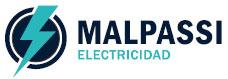 Malpassi Electrica